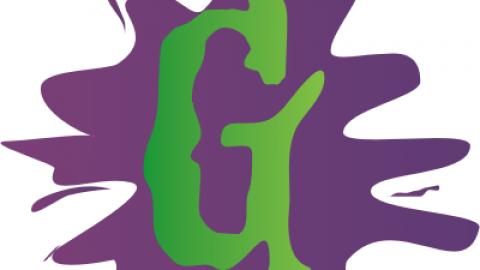 GOOSEBUMPS – A Movie Review