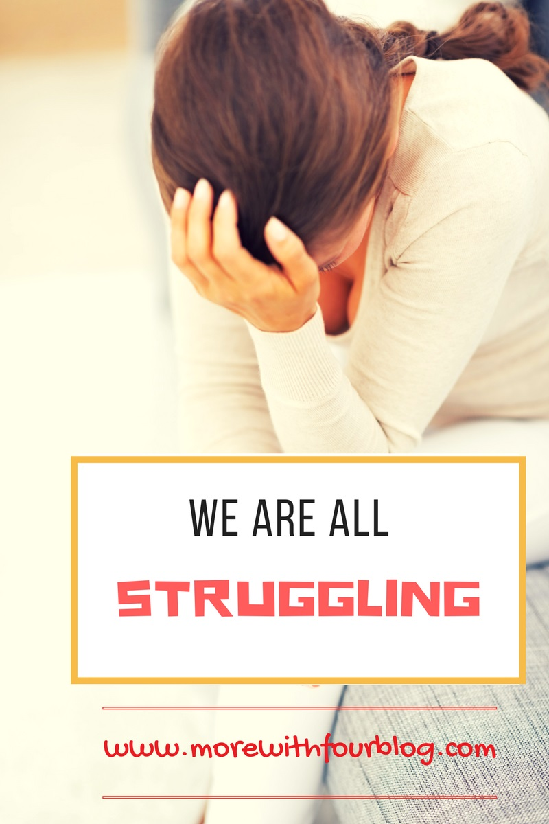 sa_1489318201_struggling