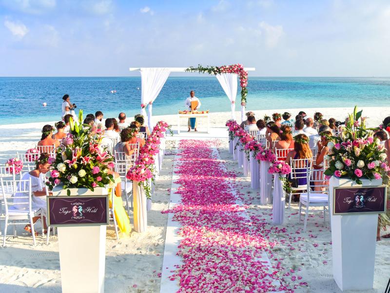 sa_1516001276_wedding-venue