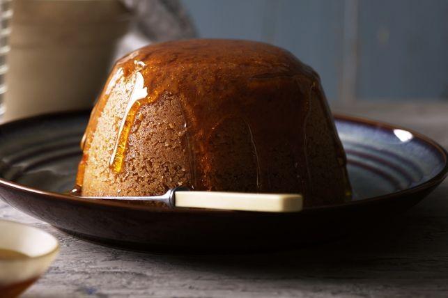 sa_1519806035_golden-syrup-steamed-pudding
