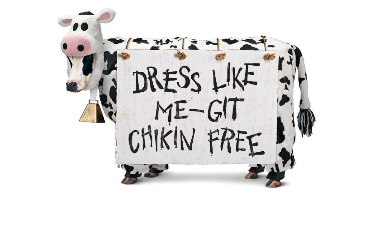 chick-fil-a-free-food-cow-appreciation-day