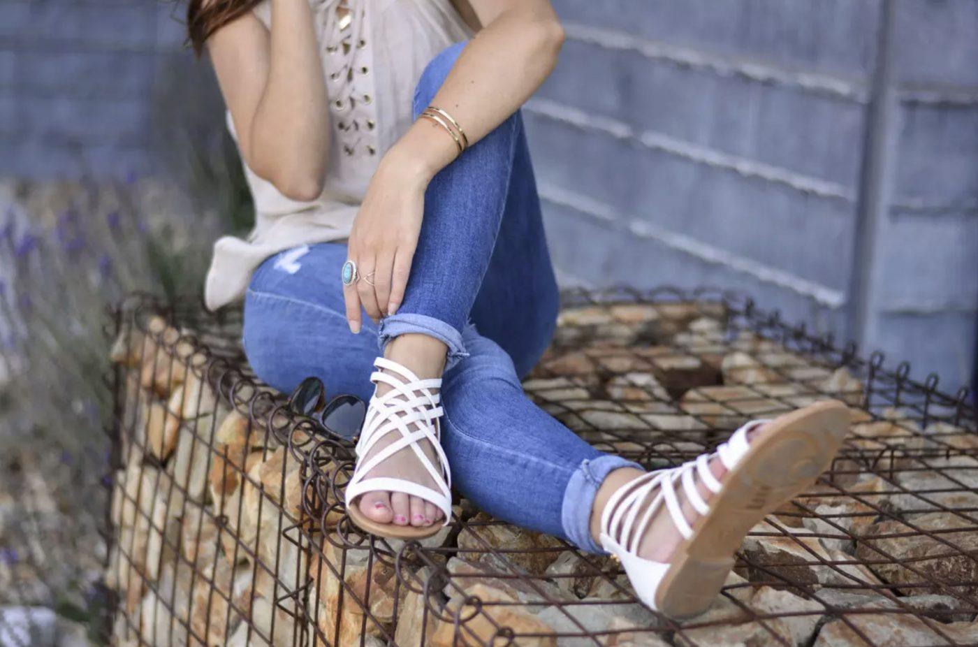 gladiator shoes shoe sale