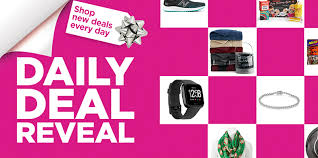 kohls daily deals coupons coupon code promo code clearance