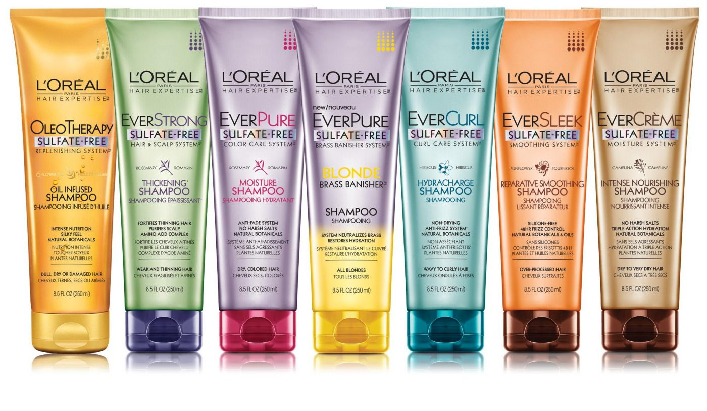 loreal makeup ever cosmetic coupon