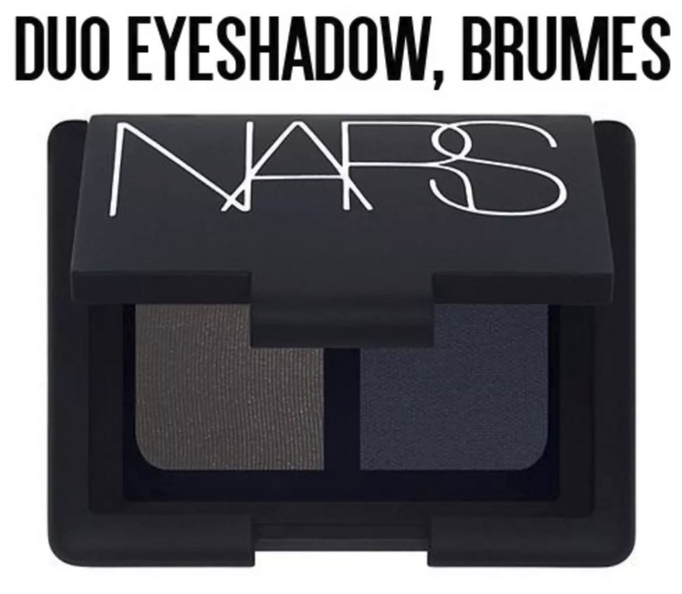 nars eyeshadow make up coupon deals