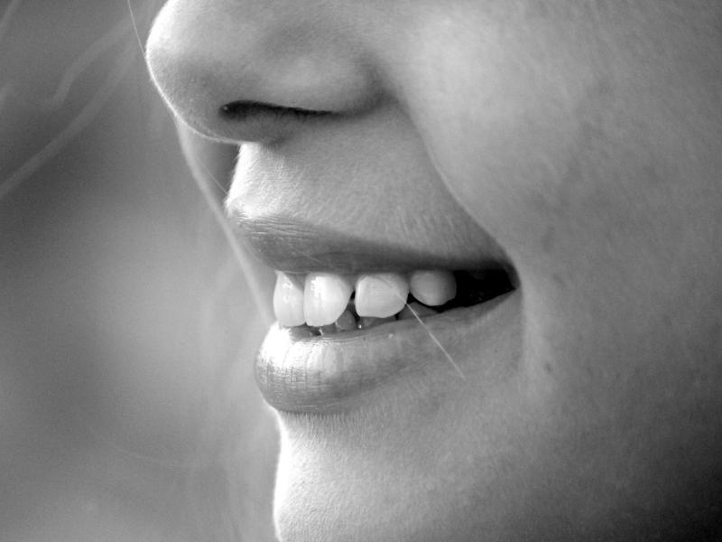 sa_1529918109_beautiful-smile