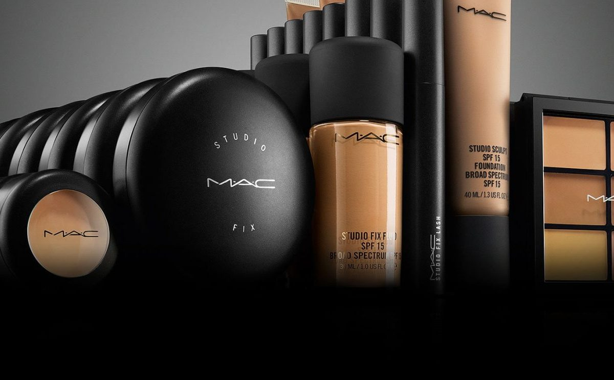 MAC Cosmetics rebate