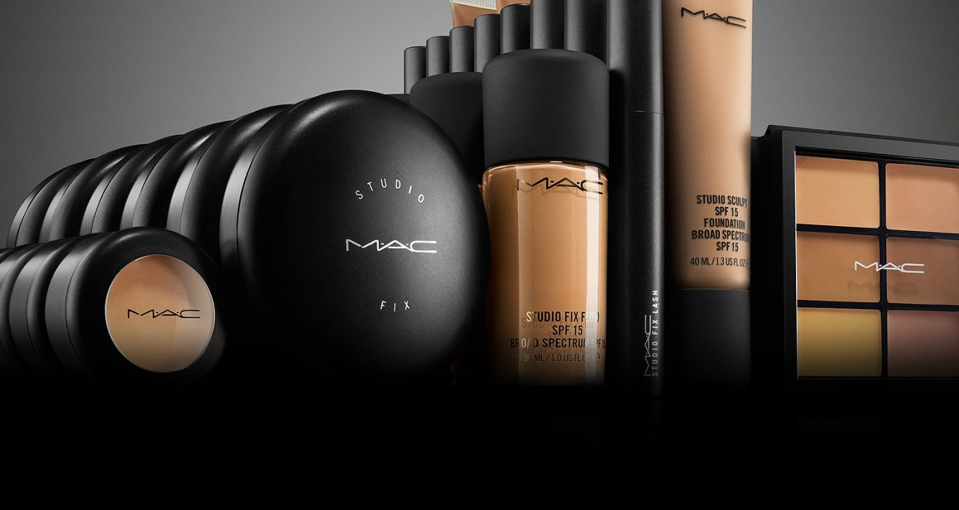 MAC Cosmetics rebate