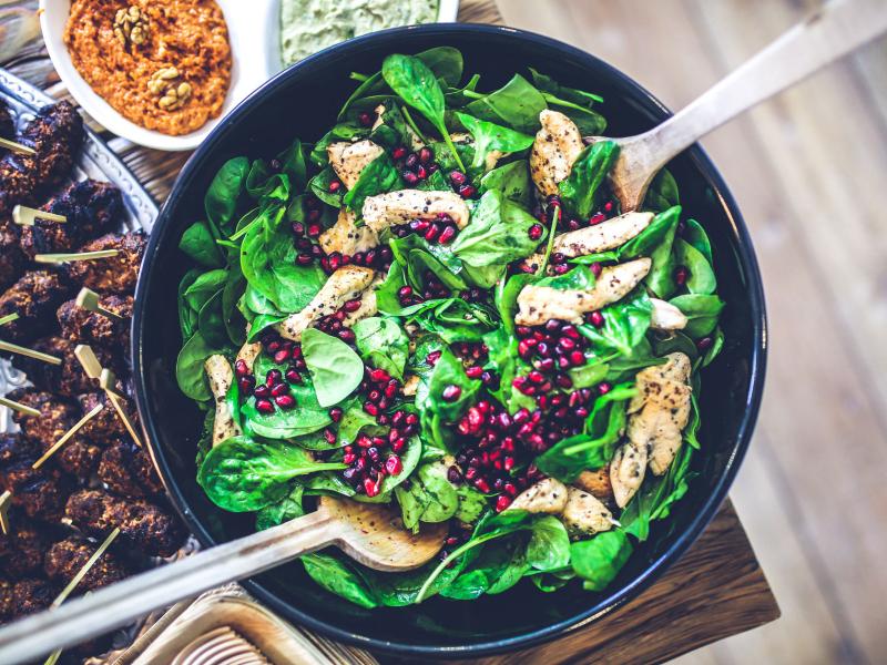 sa_1532680779_healthy-food