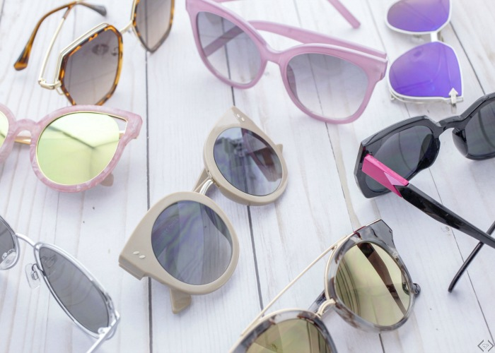 sunglasses cents of style