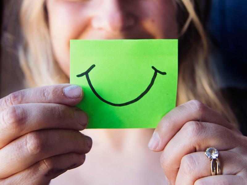 sa_1535540397_smile