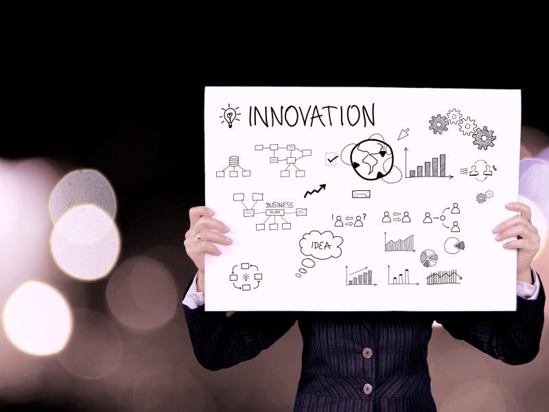 sa_1538024220_innovation