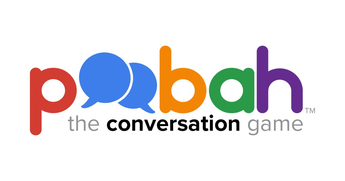 Poobah The Conversation Game