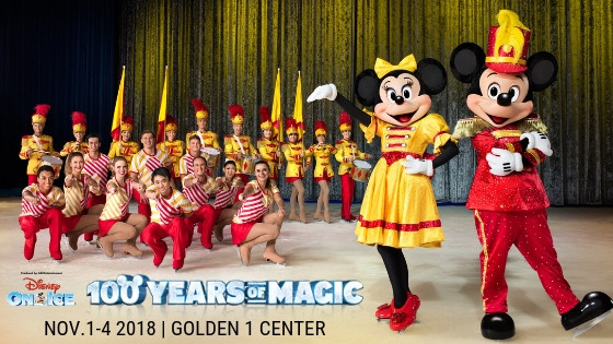 sa_1541181026_Disney on Ice Review 100 Years