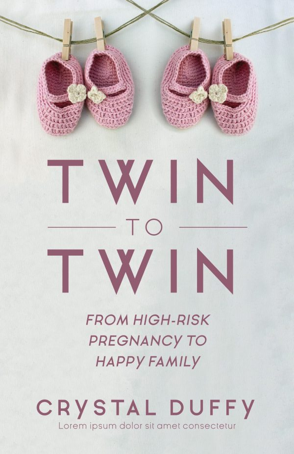 twin to twin high risk pregnancy