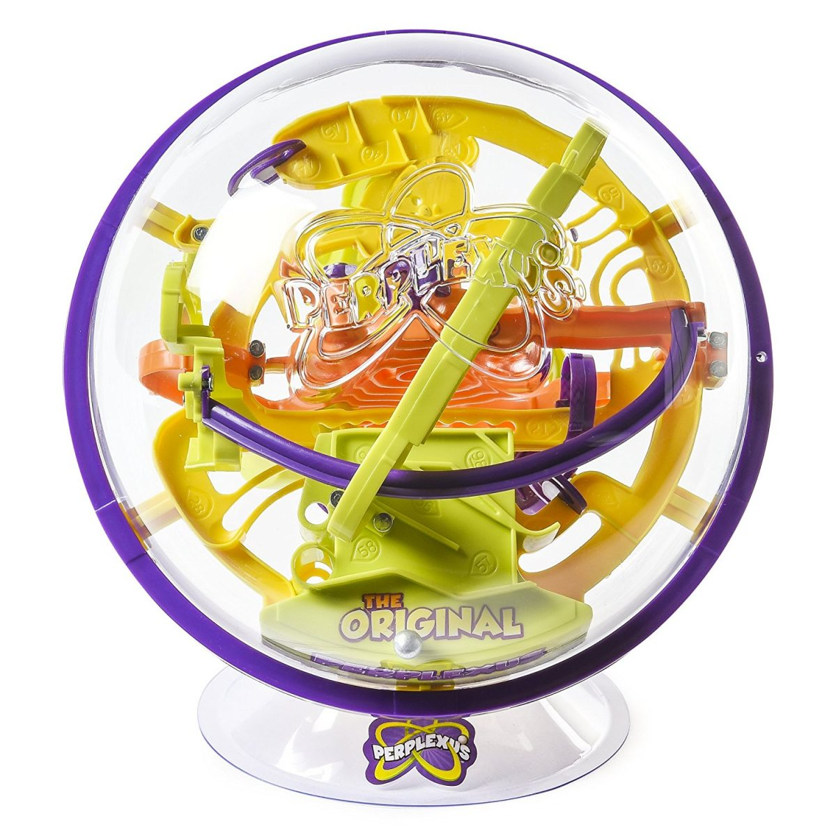 Perplexus Game Toy