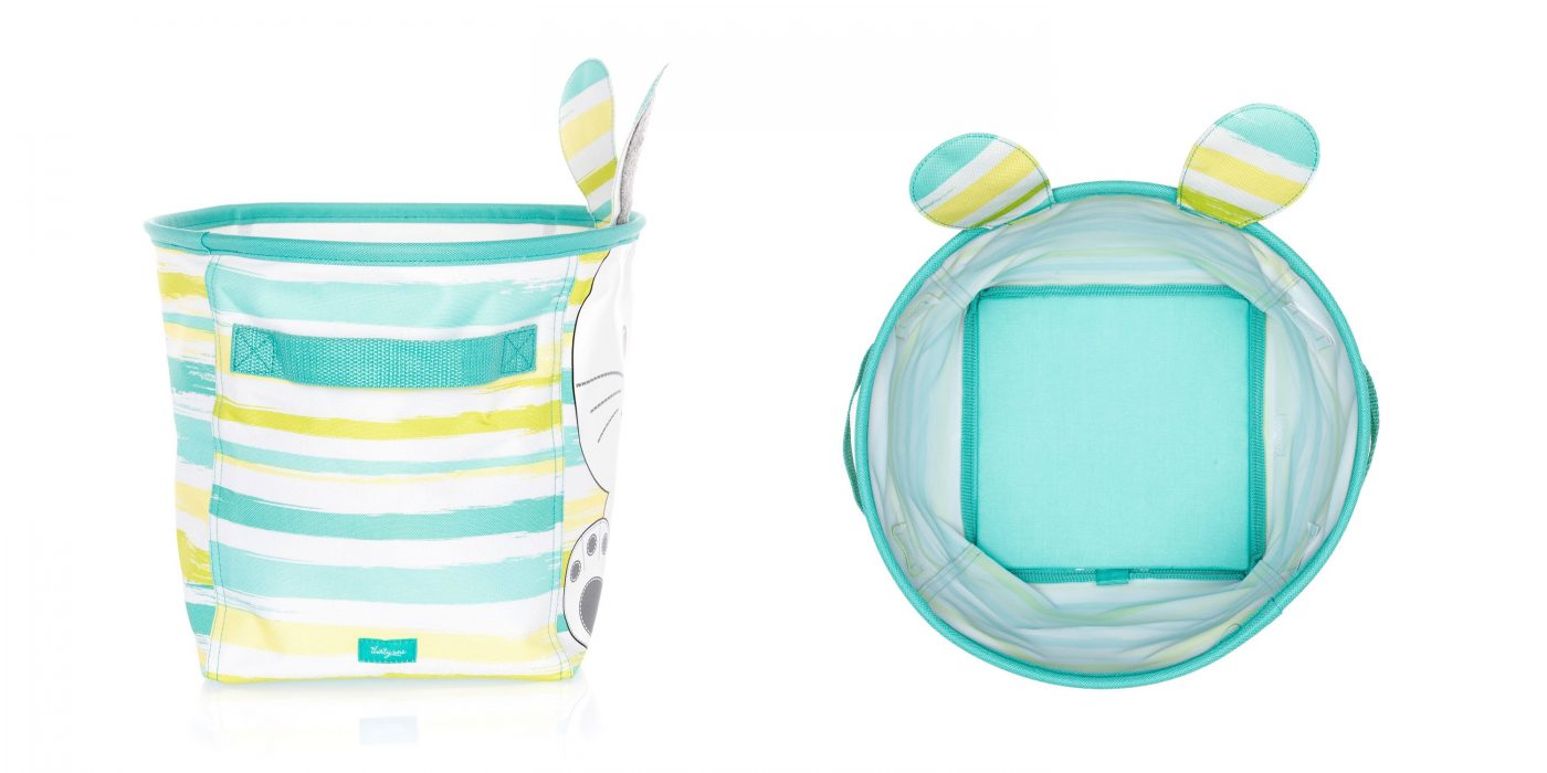 thirty one easter basket