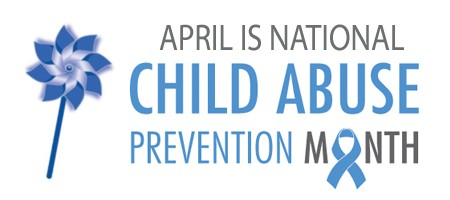 sa_1553186727_CHILD-ABUSE-PREVENTION-MONTH