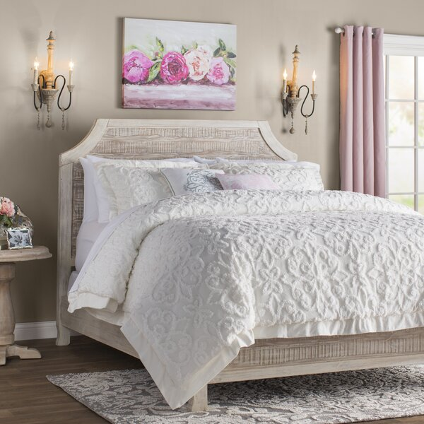 Keeney+Cotton+Comforter+Set (1)