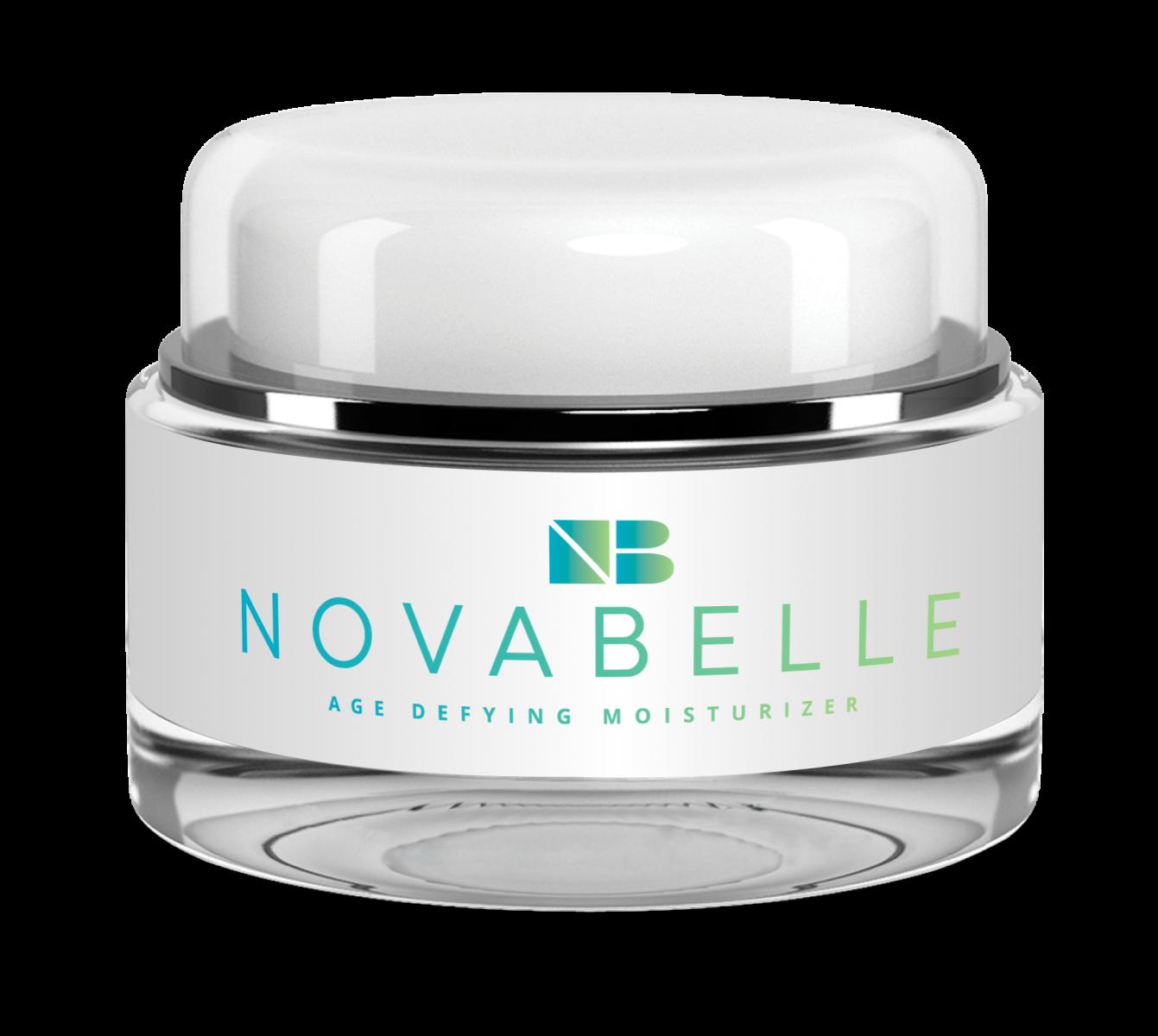 novabelle-cream