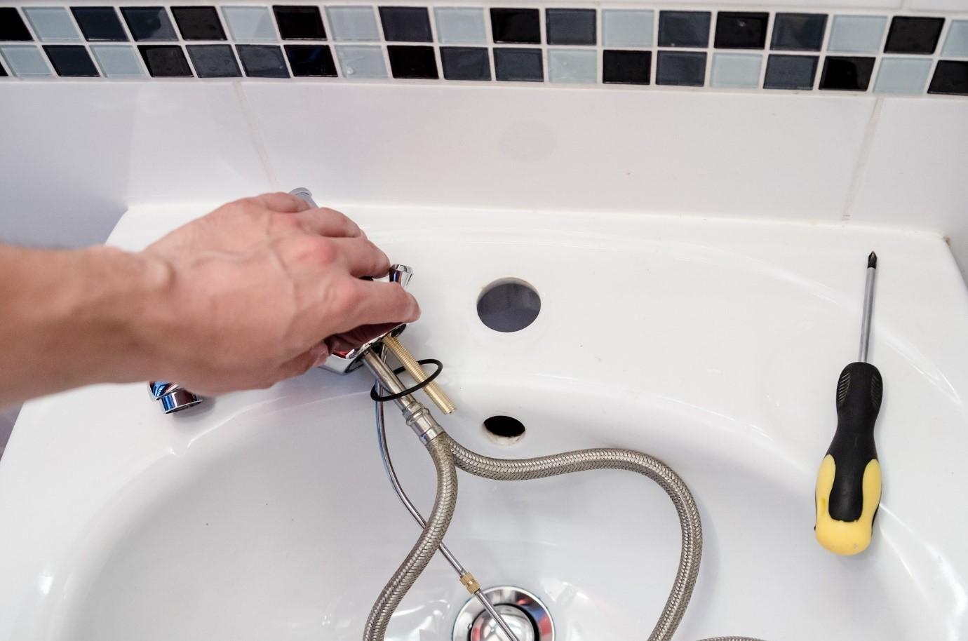 plumbing relining