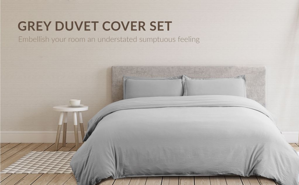 Bedsure Bedding Discount