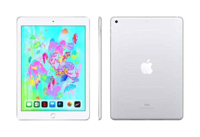 apple ipad sale