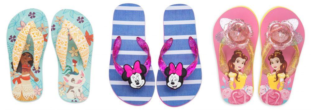 shopDisney Deal Disney Coupon Code Promo Code Mouse Ears