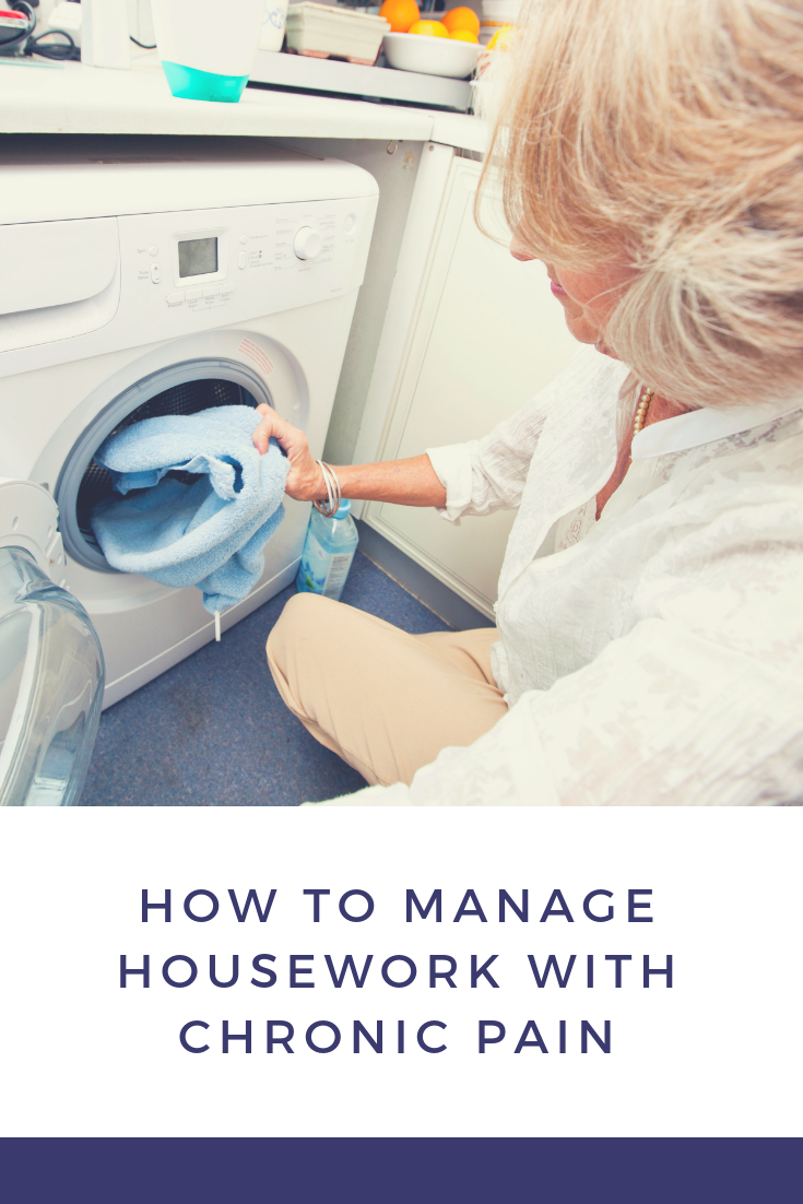 sa_1560026648_How to Manage Housework with Chronic Pain