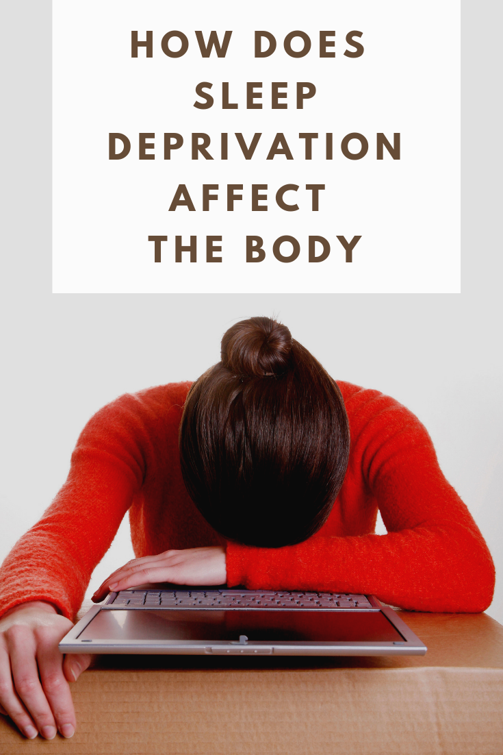 sa_1560307235_How Does Sleep Deprivation Affect the Body
