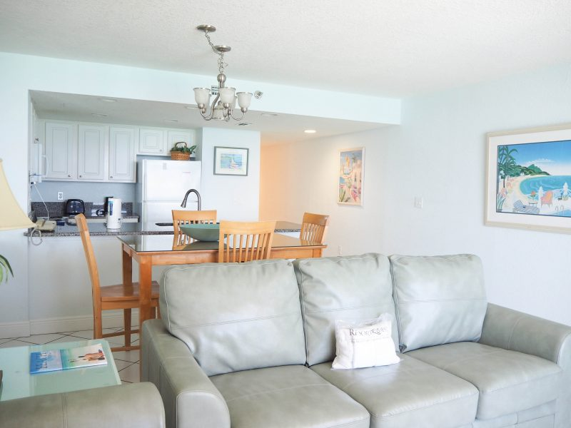 condo rental on the beach destin florida