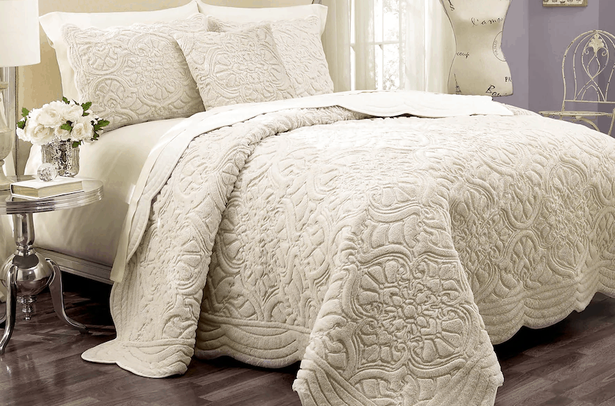 kohl's bedding sale