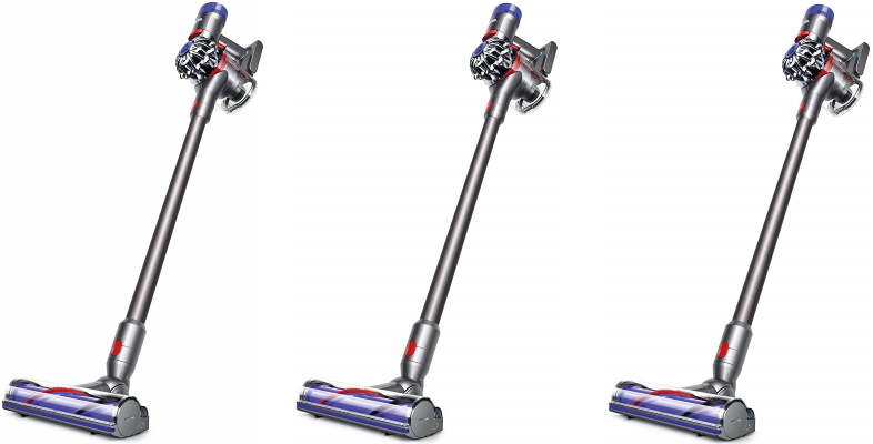 Dyson V7 Animal Vacuum deal coupon code