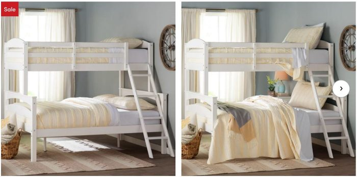 wayfair kids bedroom furniture bed sale