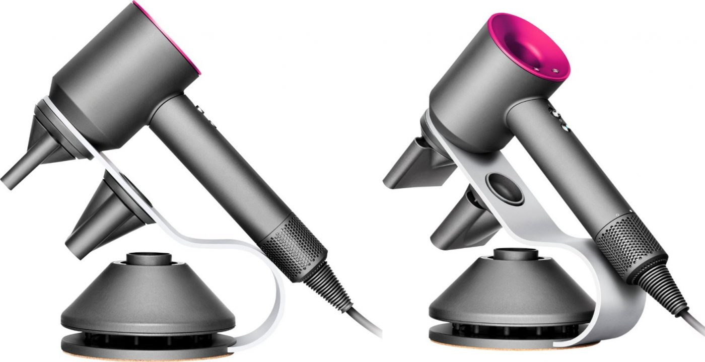dyson hair dryer sale at best buy
