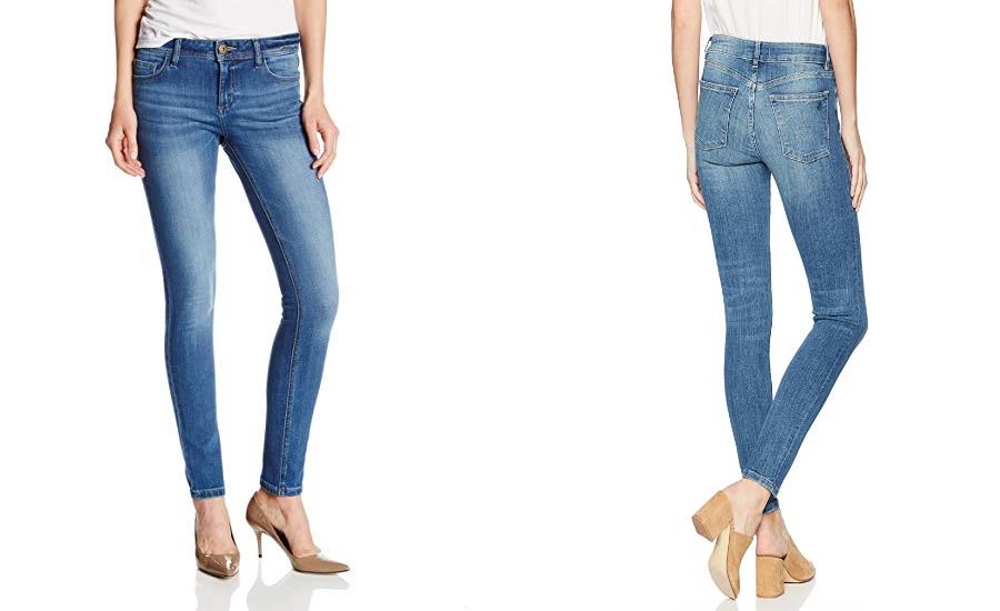 skinny jean sale discount