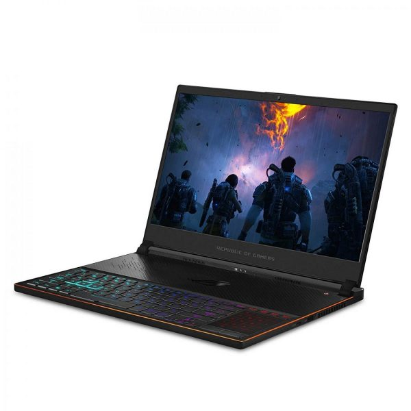 asus gaming laptop deal sale amazon daily deals