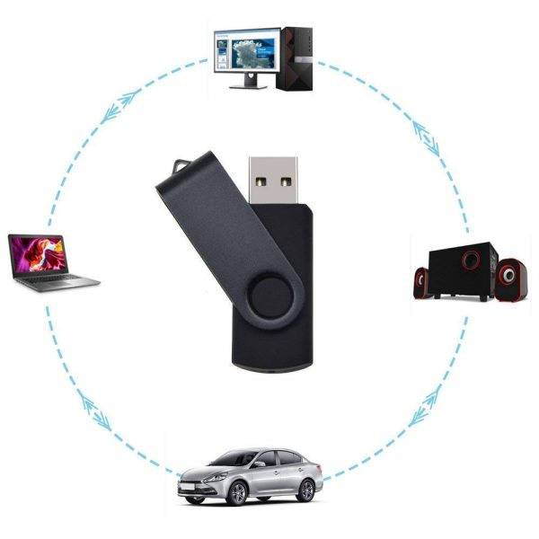 usb drive on sale amazon deal