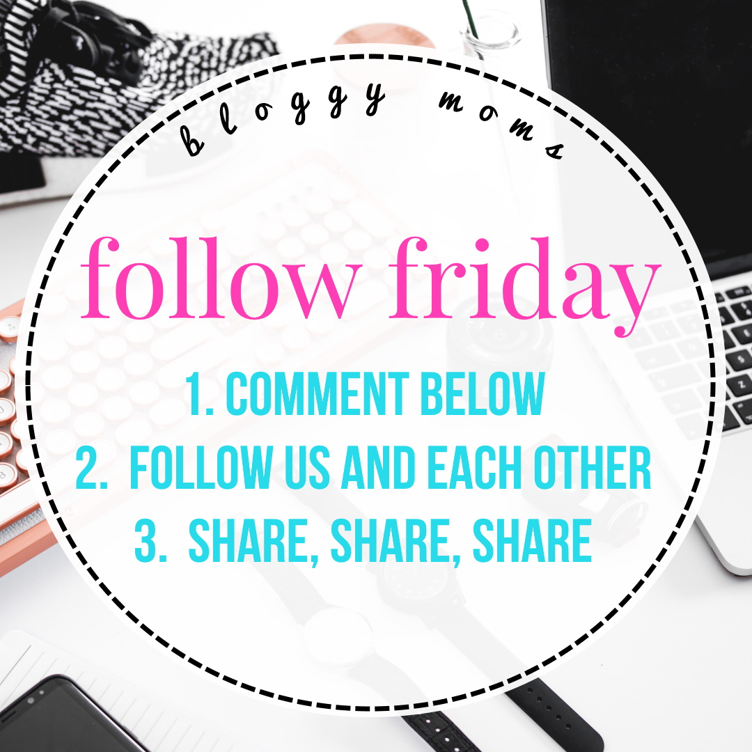 follow friday