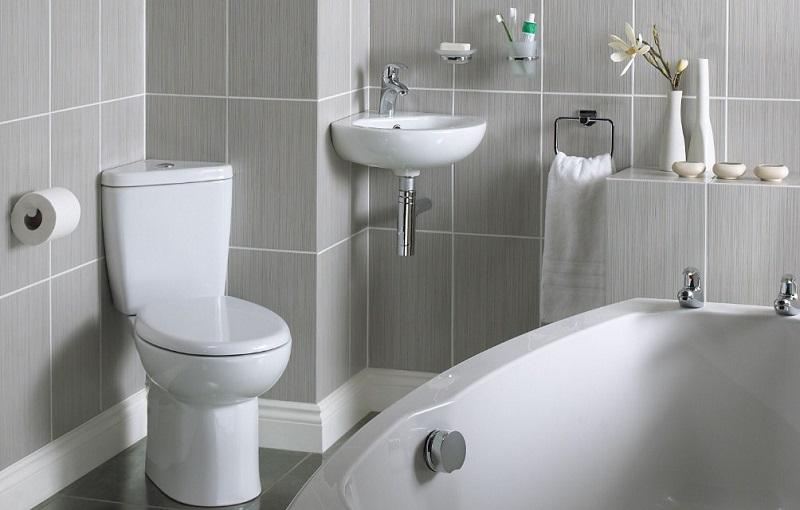 small-bathroom-wall-mount-sink