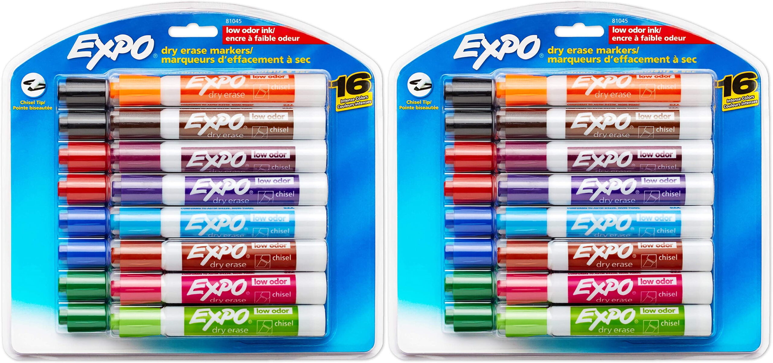 EXPO MARKER DEAL SALE COUPON CODE