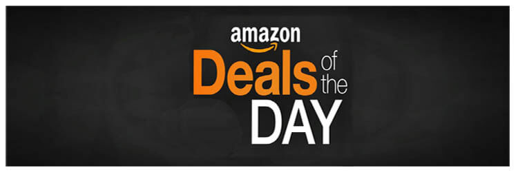 amazon deals of the day amazon deal of the day amazon deals