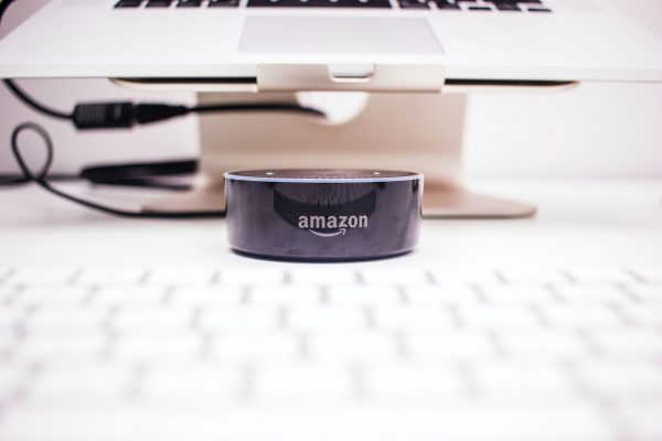 where is amazon deal of the day