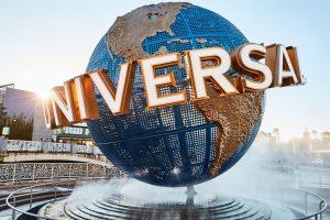 Universal Studios Orlando Florida Hotel Resort