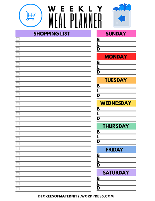 sa_1589552274_Weekly Meal Planner1