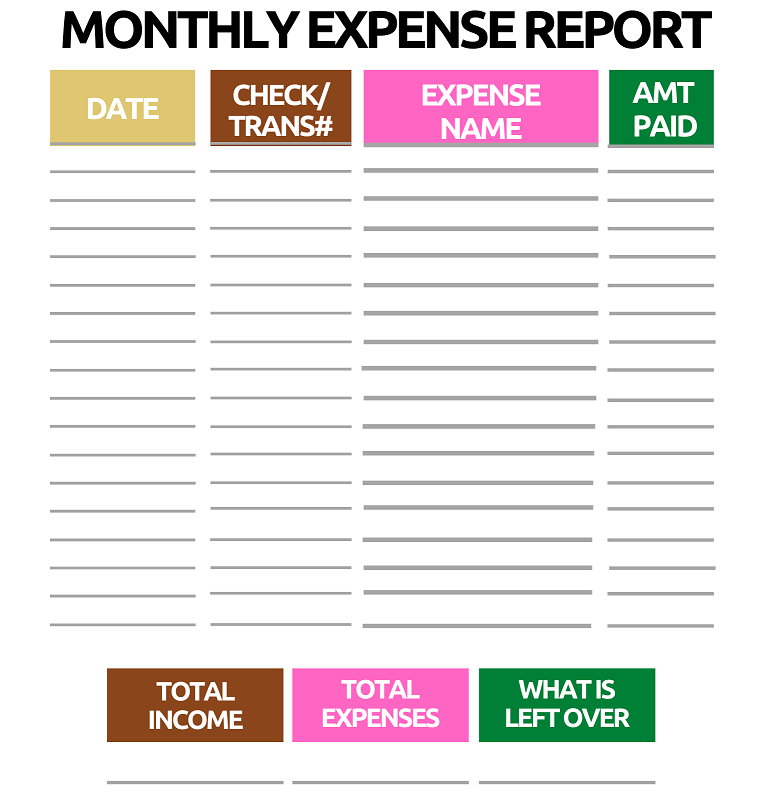 sa_1590156115_Monthly Expense Report1
