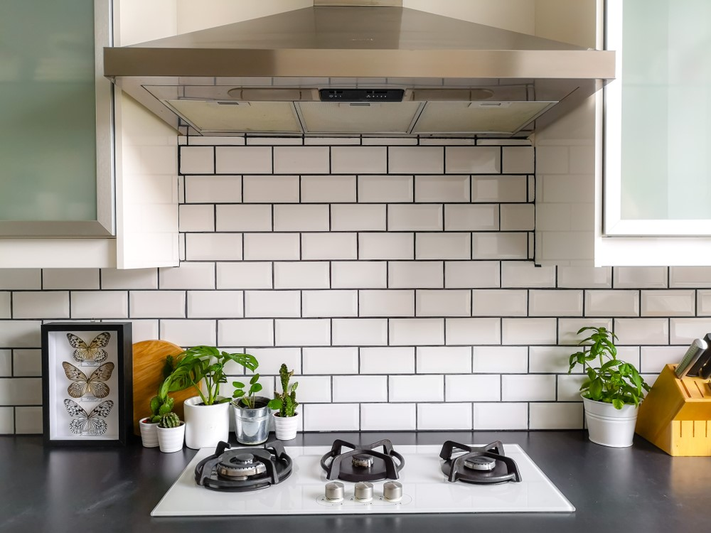 The Easy Essentials 6 Tips For a Low-Maintenance Home