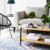 feather furniture rental