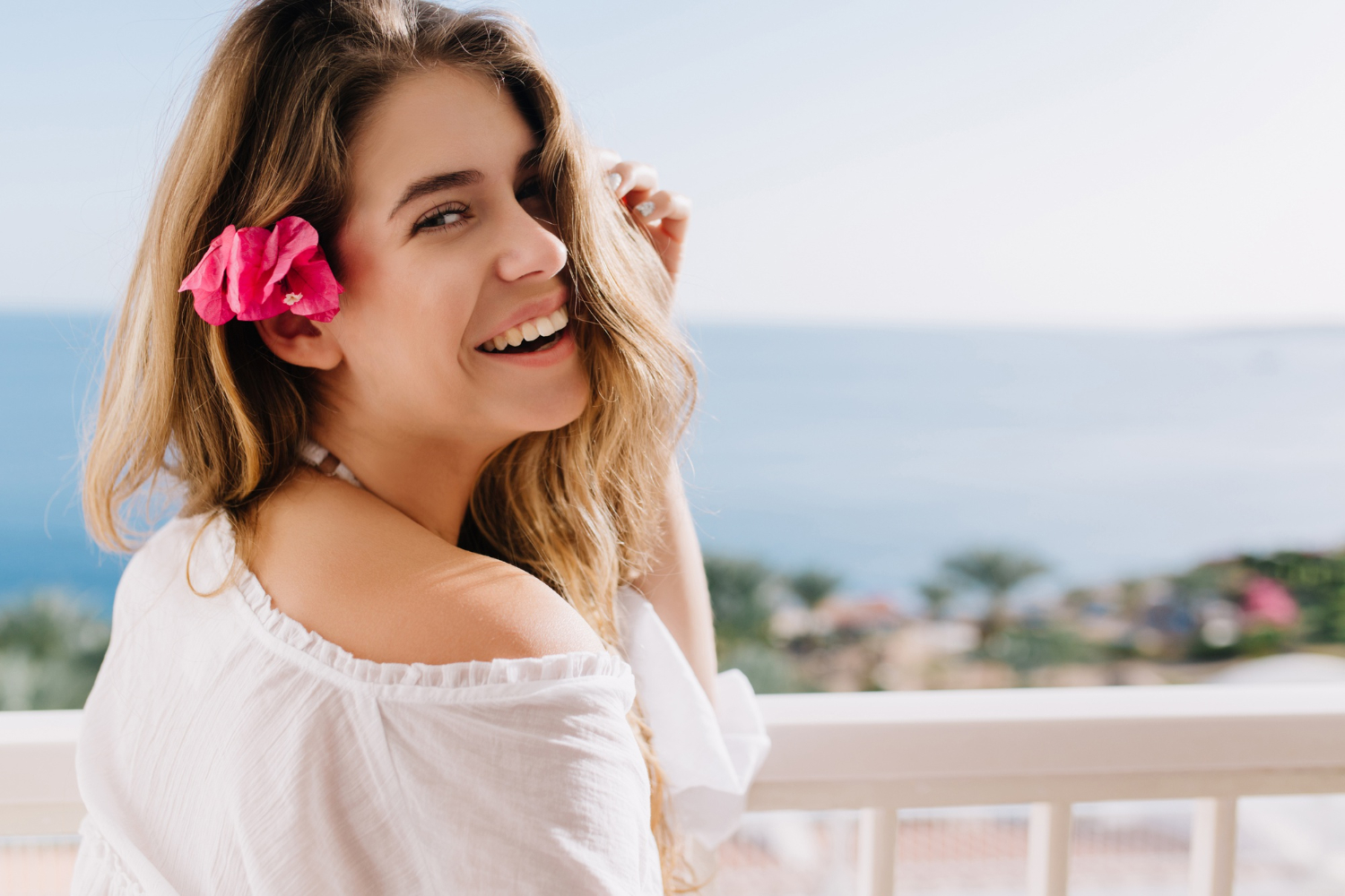 Ways to Have Gorgeous Hair on a Budget