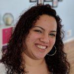 Profile picture of Jasmine Lopez